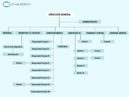 Diapositiva 1 - Digna Biotech