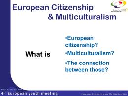 Diapositiva 1 - Assemblea legislativa Regione Emilia …