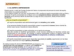 diversigloxxi.wikispaces.com