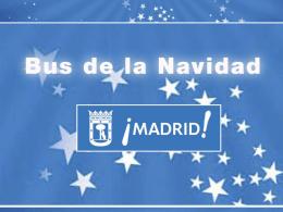 Diapositiva 1 - Inicio - Ayuntamiento de Madrid