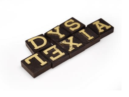 Dyslexia & Reading-Related Anomalies