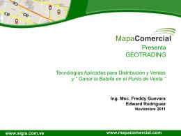 Diapositiva 1 - || CM CONSULTORES