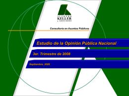 Diapositiva 1 - E