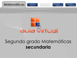 Diapositiva 1 - .:: INAEBA || Aula Virtual