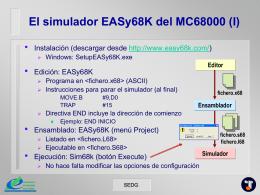 diapositivas_SEDG_2