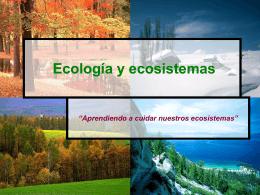 Diapositiva 1 - Universitario de Monterrey