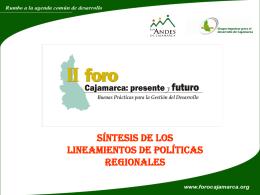 losandes.org.pe