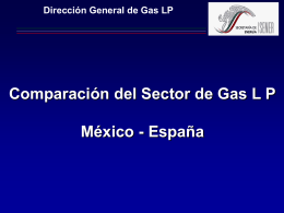 Mexico's Energy Policy Dilemma