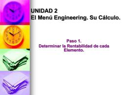 www.cursosmultimedia.org