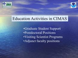 www.rsmas.miami.edu