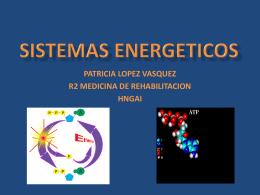 SISTEMAS ENERGETICOS - Web del Departamento de …