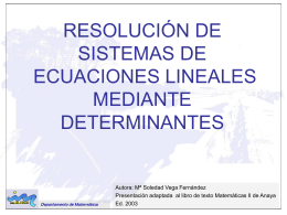 Diapositiva 1 - I.E.S. El Piles