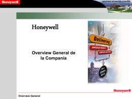 Presentacion ISA Paraguay