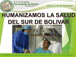 DINA LUZ DE LEON RODRIGUEZ Gerente SIMITI MARZO …