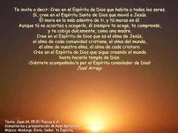 PASCUA 6 A
