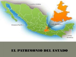 Diapositiva 1 - administrativo2
