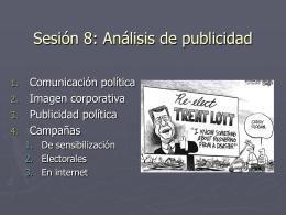 Diapositiva 1 - Det Humanistiske Fakultet
