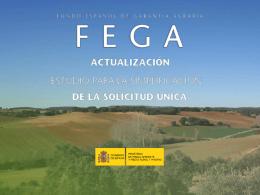 eliminado - FEGA