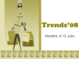 Trends'08