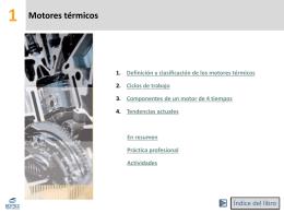 PROCESOS DE VENTA - ||| EDITEX ||| Libros de Texto