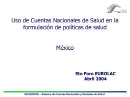 Diapositiva 1 - Fundacion Plenitud