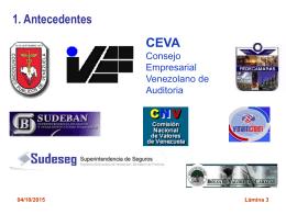 Diapositiva 1 - NICEspanol.com