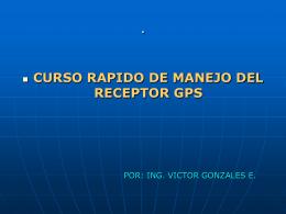geco.mineroartesanal.com