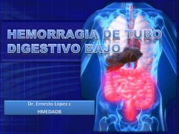 Diapositiva 1 - clasesmedicina | Just another WordPress