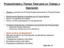 Diapositiva 1 - Escuela Industrial Superior