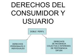 Diapositiva 1 - Favio Farinella
