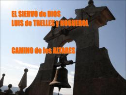 Luis de Trelles