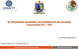 portal.uaslp.mx
