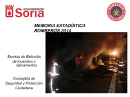 Diapositiva 1 - SoriaNoticias