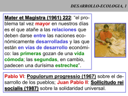 DESARROLLO-ECOLOGIA, 1