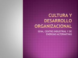 Diapositiva 1 - SeminarioTallerFaceya