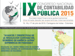 www.contaduria.gov.co