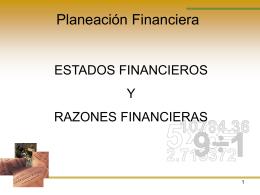 Diapositiva 1 - materiales de estudio
