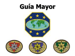 Florida Master Guide