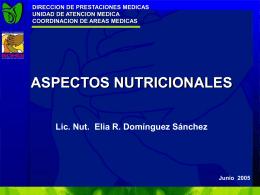 Diapositiva 1 - VIII Encuentro Internacional