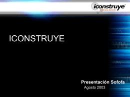 iConstruye.com