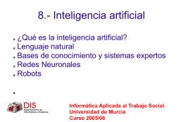 www.um.es