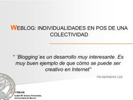 Isabel_M_Herramientas_colabora