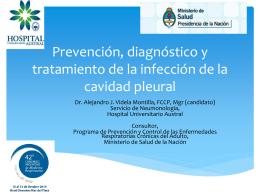Tabaco y enfermedades respiratorias: Mas alla de la EPOC …