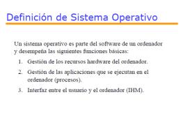 Diapositiva 1 - UPTCICLOI
