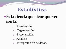 Diapositiva 1 - DGETI QUINTANA ROO