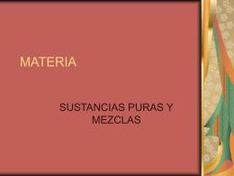 MATERIA - chem2032010