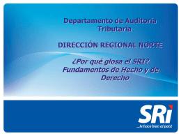 Diapositiva 1 - SMART