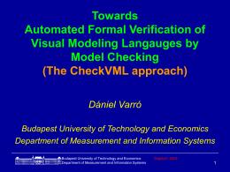 Action Semantics for UML
