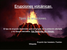 ieszoco-byg.wikispaces.com