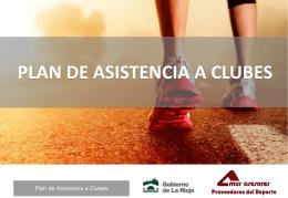Diapositiva 1 - Gobierno de La Rioja